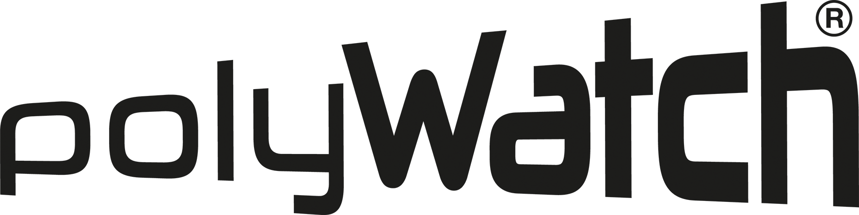 polyWatch_Logo.png